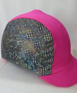 Helmet Cover